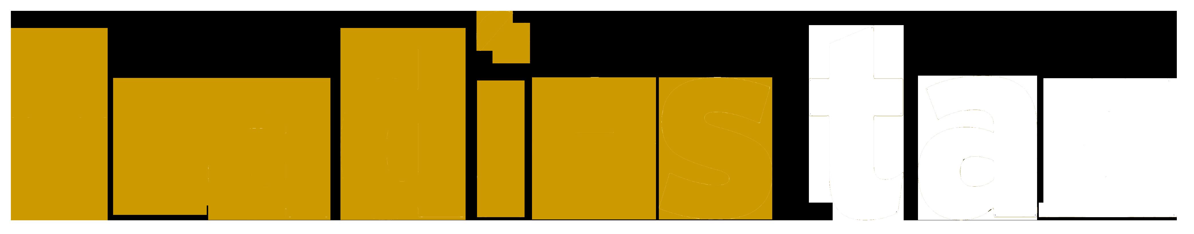 Tradiestax.com.au